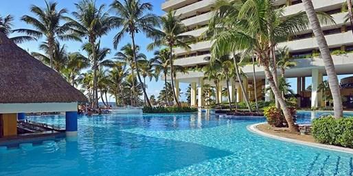 £899pp -- Cuba: Havana & All-Inc Beach Holiday, Save £900