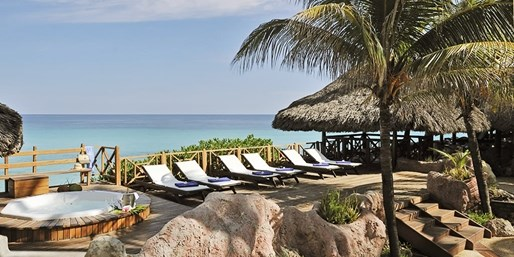 £999pp -- Cuba: Luxury Havana & All-Inc Beach w/Virgin Flts