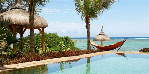 £1099pp -- Mauritius: Luxury Sofitel Escape w/Meals & Butler