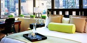 $169 -- NYC: Times Square 4-Star Hotel w/Upgrade, Save 50%