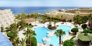 £299pp -- Deluxe All-Inc Lanzarote Week w/Upgrade, Save 45%