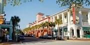 £499pp -- Florida: 2-Week Holiday inc Flts & Accommodation
