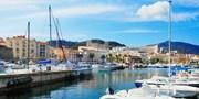 £449pp -- All-Inc 7-Night Med Cruise w/Flights & Tips