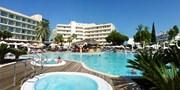 £169pp -- Ibiza: All-Inclusive Getaway inc Flights, 53% Off