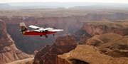 $75 & up -- Vegas: Grand Canyon Air & Bus Tours, Reg. $150