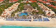 $495 & up -- Mexico: Playa Del Carmen All-Inclusive Vacation
