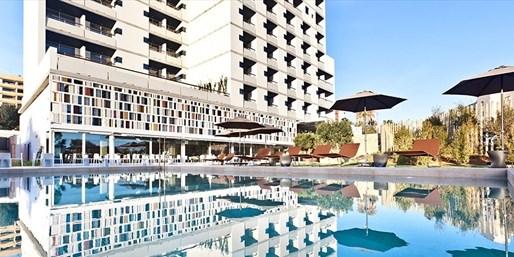 £159pp -- 'Stylish' 3-Night Mallorca Break, Save up to 48%