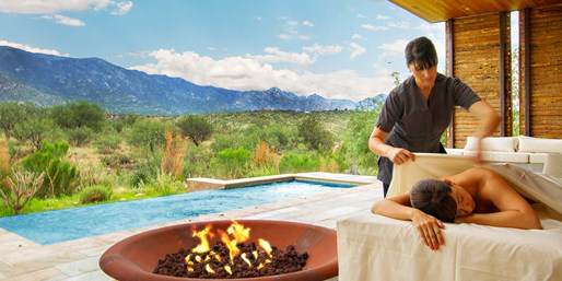 Arizona Spa, Dining & Activity Deals; 55% Off, From $49