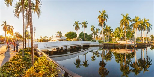 £699 & up -- Fort Lauderdale Holidays on Sale, up to 26% Off