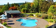$139 -- Willamette Valley 2-Night Escape w/Dinner & Tastings