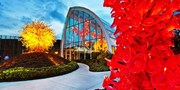 $69 -- Seattle: 9-Day Pass to Top Attractions, Reg. $127