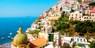 489€ -- Croisière 5* Méditerranée en juin, au lieu de 1899€