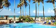$179 -- San Juan 4-Star Resort & Casino, 40% Off