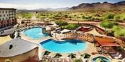 $169 -- Scottsdale 4-Star Resort Casino w/Breakfast for 2
