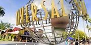 $388 -- LA: Hotel Near Universal Studios w/$282 in Extras