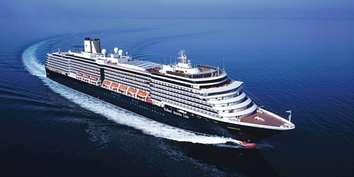 £1999pp -- Luxury Alaska Cruise, 'Rocky Mountaineer' & Stays