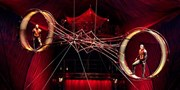 Cirque du Soleil in Virginia Beach: Best Prices We've Seen