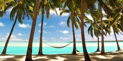 ab 1449 € -- Karibik-Kreuzfahrt mit Traum-Ausblick, -630 €