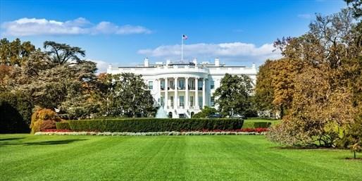 £899pp -- USA Holiday inc NYC & Washington, 30% Off