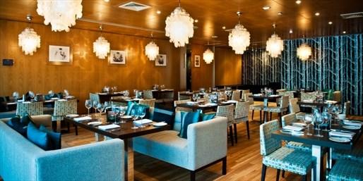 £79 -- 'Stunning' Hertfordshire Hotel Stay w/Meals, Was £189