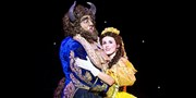 Disney's 'Beauty and the Beast' Musical, 35% Off