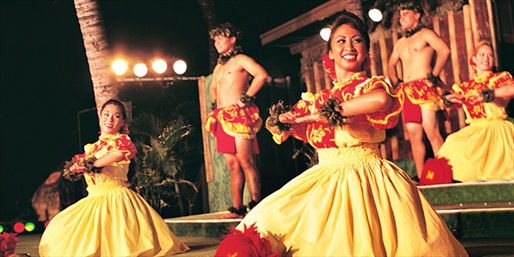 $55 -- Go Oahu Card Pass to Top Attractions