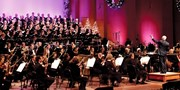 $20 & up -- Holiday Concerts with Houston Symphony, 50% Off