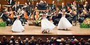 $45 -- 'Salute to Vienna' New Year's Day Concert, 25% Off