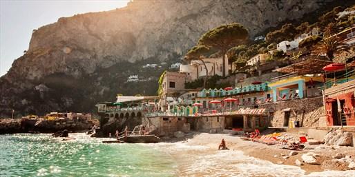 379€ -- Croisière Royal Caribbean en Méditerranée, -520€