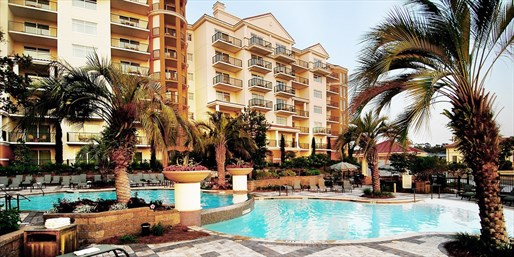 Myrtle Beach Stay near Golf, Save up to 40%, From $149