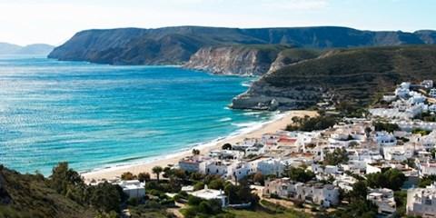 Dès 399€ -- Vacances 4* en Andalousie, jusqu'à -600€