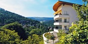 £179 -- Germany: 2-Night Black Forest Stay w/Meals