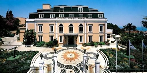 £180 & up -- Lisbon 5-Star Stay nr Castle