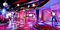 $37 -- LA Madame Tussauds: Tickets & Extras for 2, Reg. $85