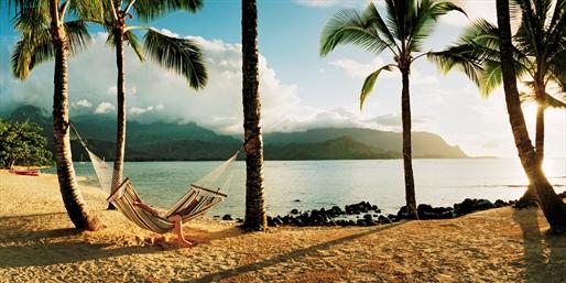 £1649pp -- Alaska Cruise w/Hawaii, Seattle & San Fran Stays