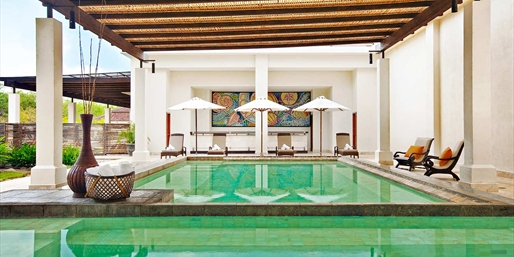 Westin Costa Rica 4-Star All-Incl. for 2, 60% Off, From $320