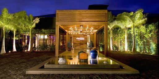 Chic Vieques Island Puerto Rico Resort, 40% Off, From $360