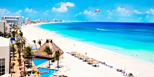 US$169 -- Los Cabos: 4-Diamond Resort, Save 20%