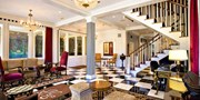 $79 -- New Orleans Boutique Hotel incl. Breakfast & Parking
