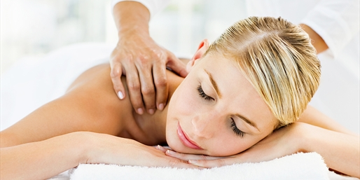 $59 -- Loews Spa: Massage & Pool Day, Reg. $95