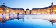 £799pp -- France: All-Inc Bordeaux River Cruise, Save £285