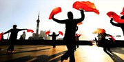 $2190 -- Chinese New Year: 3-City Land-Only Tour w/Meals