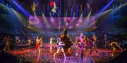 $60 -- Cirque du Soleil: 'Beatles LOVE' in Vegas, Reg. $104