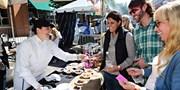 $19 -- Taste of Atlanta: Saturday Admission, Reg. $25