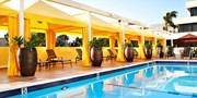 $99 -- Luxe Newport Spa Day: Massage, Facial & Pool, 60% Off