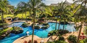 $920 -- Kauai 3-Night Villa Getaway w/Car Rental, Reg. $1683