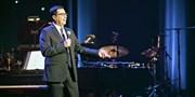 $12 -- Broadway Stars Sing Showtunes at Lehman Center