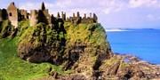 $1059 -- Northern Ireland 'Game of Thrones' Tour