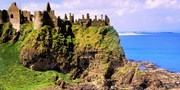 $1070 -- Northern Ireland 'Game of Thrones' Tour