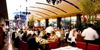 $75 -- Drago Centro: 'Outstanding' Italian Downtown